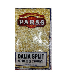 Paras Dalia Split - 1600 Gm - Daily Fresh Grocery