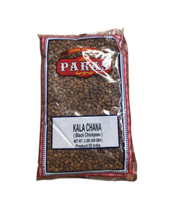 Paras Kala Chana / 2lbs - Daily Fresh Grocery