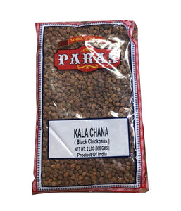 Paras Kala Chana / 4lbs - Daily Fresh Grocery