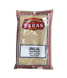 Paras Urad Dal / 2lbs - Daily Fresh Grocery