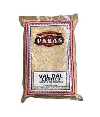 Paras Val Dal / 2lbs - Daily Fresh Grocery