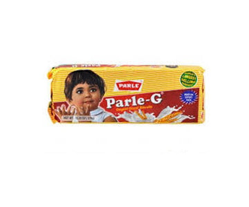Parle G Glucose Biscuits - Daily Fresh Grocery