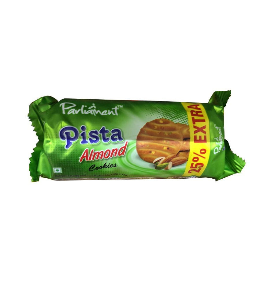 Parliament Pista Almond - Daily Fresh Grocery