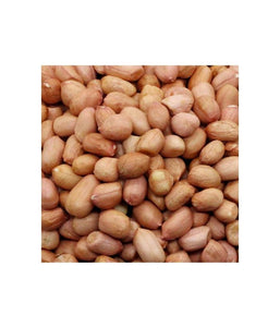 Peanut - 1.80 Lbs - Daily Fresh Grocery