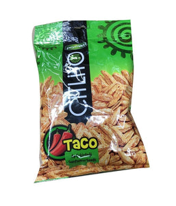 Peyman Citliy Taco Suflower Seeds - 120 Gm - Daily Fresh Grocery