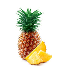 Pineapple Each - Daily Fresh Grocery