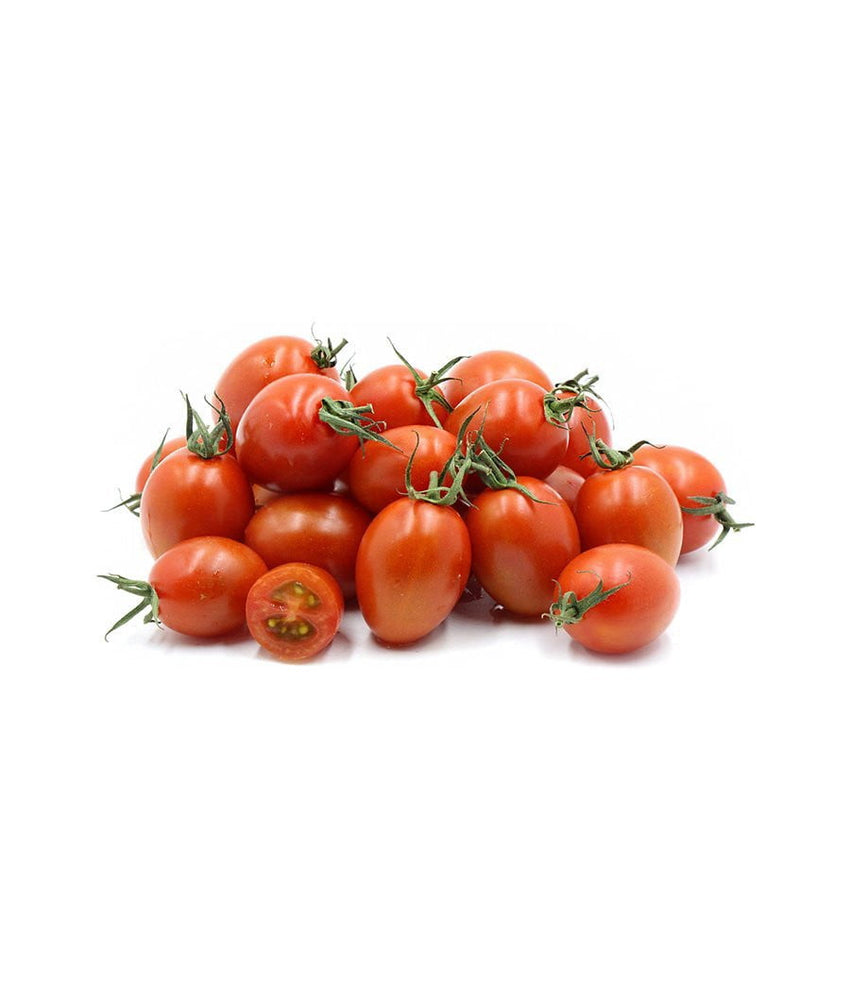 Plum Tomatoes 1 lb / 454 gram - Daily Fresh Grocery