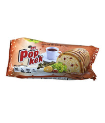 Pop Kek Patisseri / (200g) - Daily Fresh Grocery