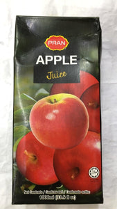 Pran Apple Juice - 1000 ml - Daily Fresh Grocery