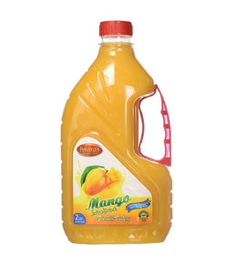 Preemas Mango Juice Drink - 2 Ltr - Daily Fresh Grocery