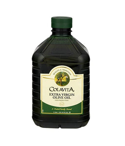 Primo Italiano Extra Virgin Olive Oil 101.4 fl oz / 3 litre - Daily Fresh Grocery