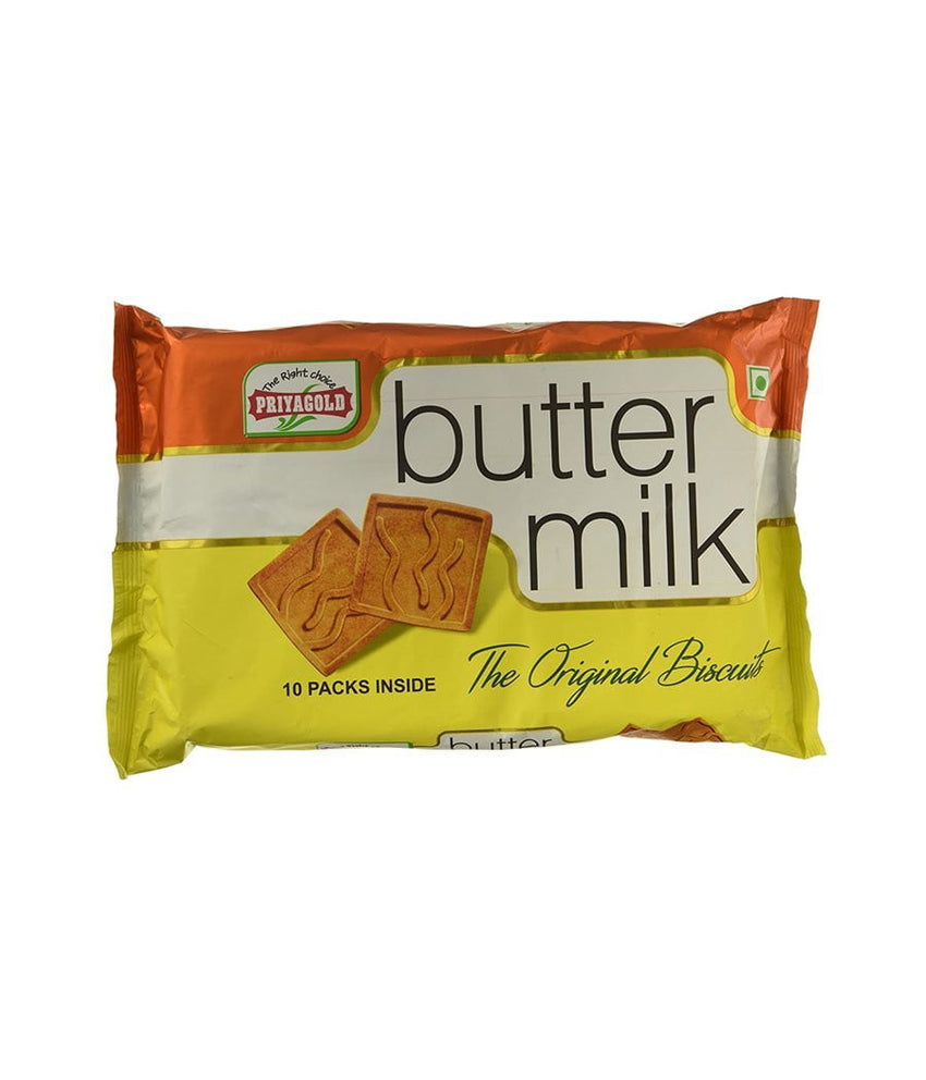 Priya Gold Butter milk (1.10 lb) - Daily Fresh Grocery