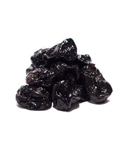 Prunes (Alu Bukhara) 14 oz - Daily Fresh Grocery