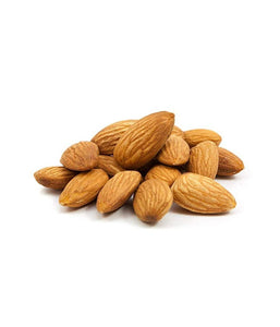 Raw Almonds 14 oz - Daily Fresh Grocery