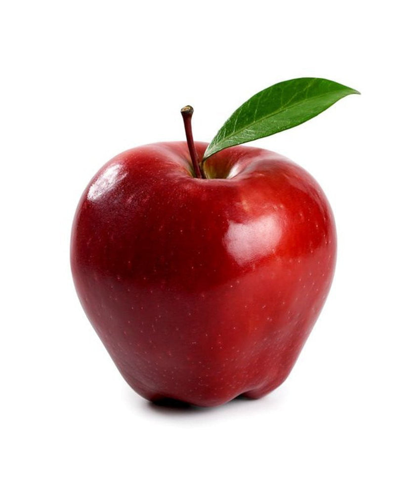 Red Apples 1 lb / 454 gram - Daily Fresh Grocery