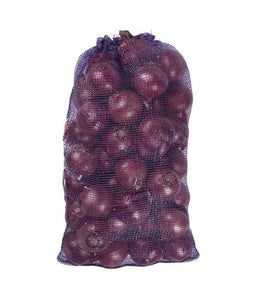 Red Onion 10Lbs Bag - Daily Fresh Grocery