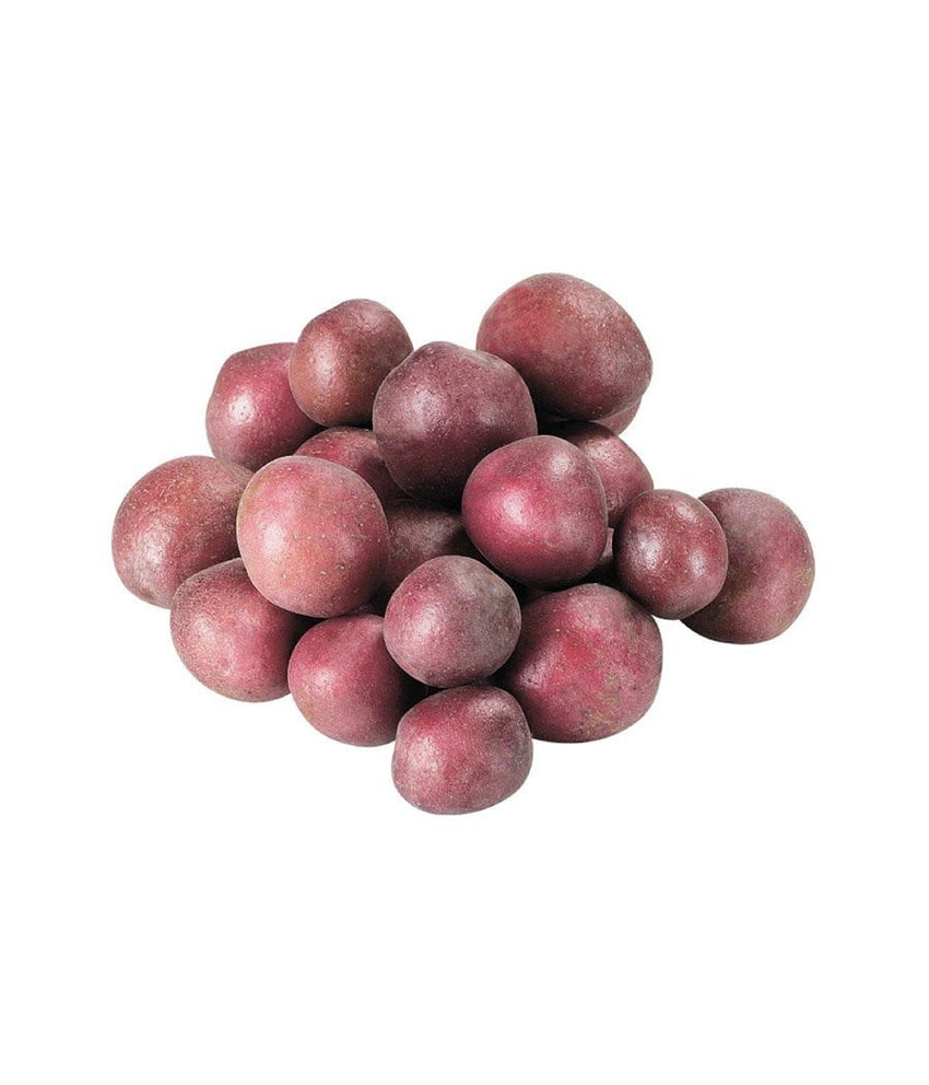 Red Small Potato 1 lb / 454 gram - Daily Fresh Grocery