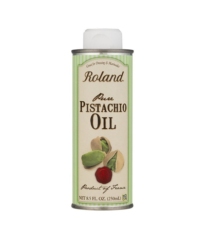 Roland Pure Pistachio Oil - 250ml - Daily Fresh Grocery
