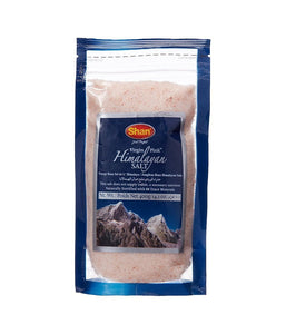 Shan Himalayan Salt 400 gm - Daily Fresh Grocery