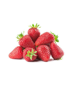 Strawberries 1 lb / 454 gram - Daily Fresh Grocery
