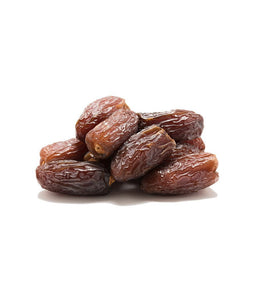 Sun Dry Dates 7 oz / 200 gram - Daily Fresh Grocery