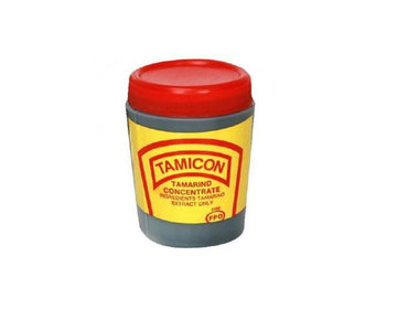 Tamicon Tamarind Concentrate - Daily Fresh Grocery