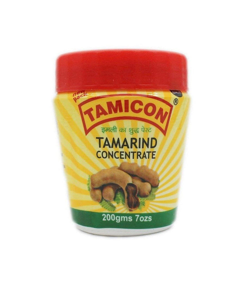Tamicon Tamarind Paste 7 oz - Daily Fresh Grocery