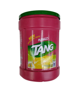TANG Mango 2.5 kg - Daily Fresh Grocery