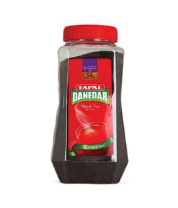 Tapal Danedar Tea 1Kg - Daily Fresh Grocery