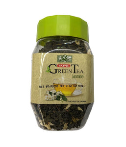 Tapal Green Tea Jasmine - 100 Gm - Daily Fresh Grocery