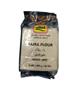 Three Rivers Bajra Flour - 2 Lbs - Daily Fresh Grocery