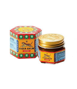 Tiger Balm Multi Purpose Pain Balm 15 gm - Daily Fresh Grocery