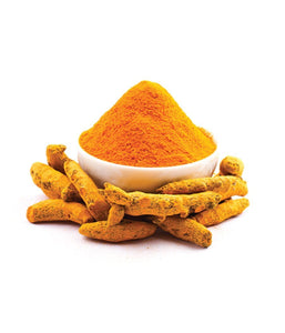 Turmeric Powder 7 oz - Daily Fresh Grocery