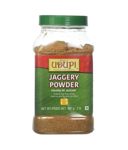 Udupi Jaggery Powder 2 lb - Daily Fresh Grocery