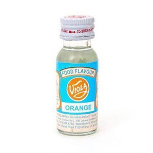 Viola Orange Essence 20 ml - Daily Fresh Grocery