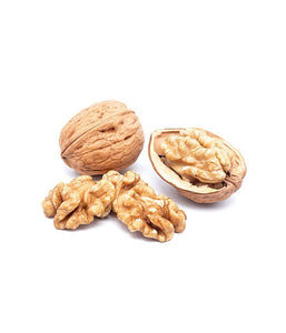 Walnuts 7 oz - Daily Fresh Grocery