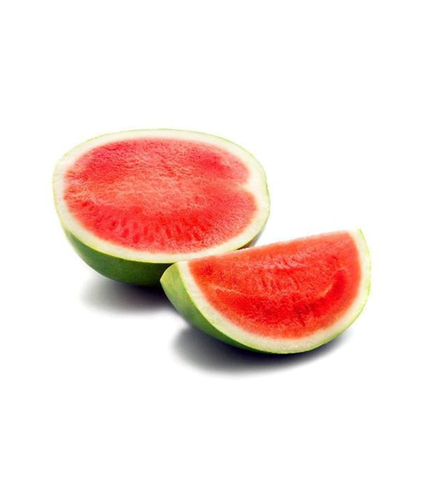 Watermelon Each, Large - Daily Fresh Grocery