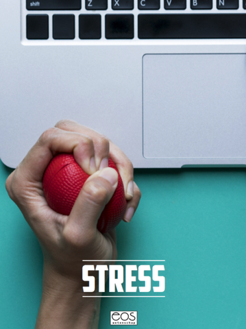 Eos Thema: Stress