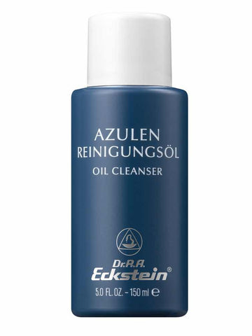 DR. ECKSTEIN  Azulen Cleansing Oil