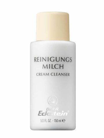 DR. ECKSTEIN  Cleansing Milk