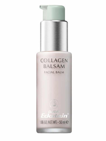 DR. ECKSTEIN  Collagen Balsam