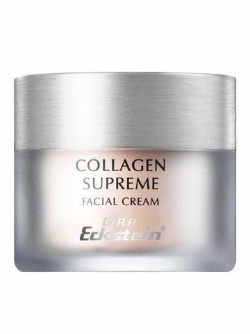 DR. ECKSTEIN  Collagen Supreme