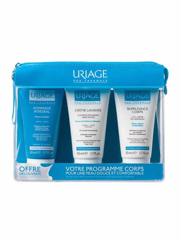 URIAGE Body Pack
