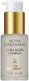 DR. ECKSTEIN - Active Concentrates - Collagen Complex