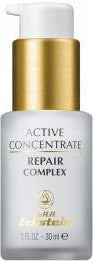 DR. ECKSTEIN - Active Concentrates - Repair Complex