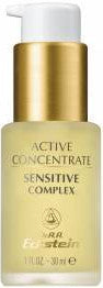 DR. ECKSTEIN - Active Concentrate - Sensitive Complex