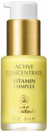 DR. ECKSTEIN - Active Concentrate - Vitamin Complex