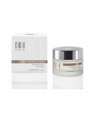 DIBI MILANO - FILL PERFECTION  Filler Cream