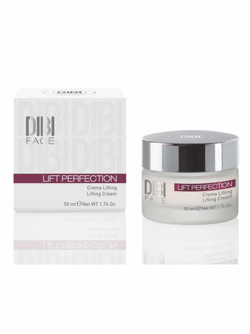 DIBI MILANO - LIFT PERFECTION  Lifting Cream