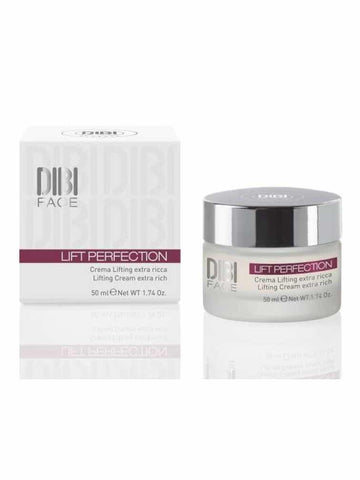 DIBI MILANO - LIFT PERFECTION  Lifting Cream Extra Rich